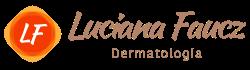 Dra. Luciana Faucz • Dermatologista