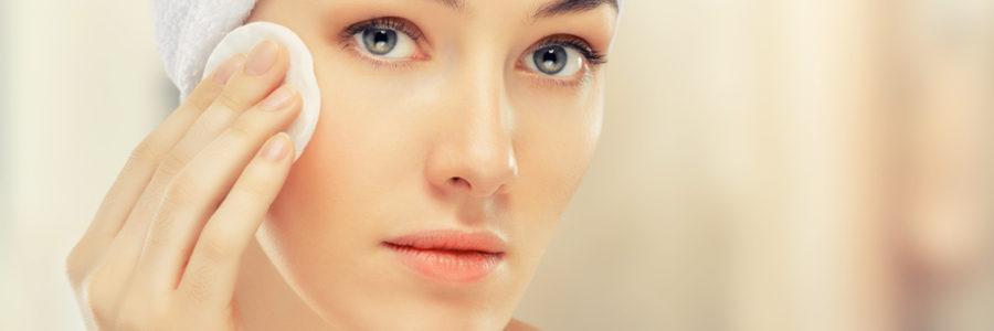 Cosmiatria (Dermatologia Estética)