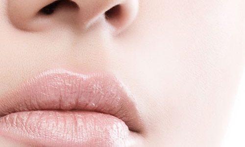 Em busca de renovação da pele? Entenda como os peelings podem ajudar
